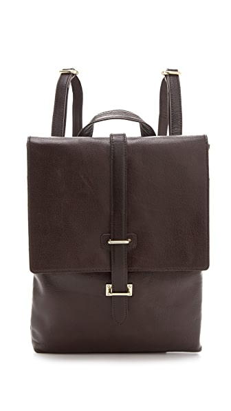Foley + Corinna Simpatico Backpack