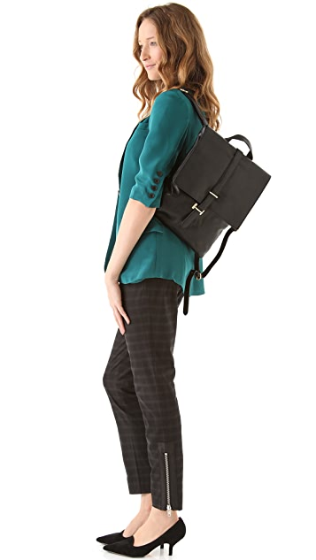 Foley + Corinna Simpatico Backpack