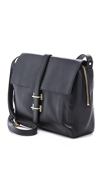 Foley + Corinna Simpatico Bag