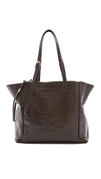 Foley + Corinna Corinna East West Tote