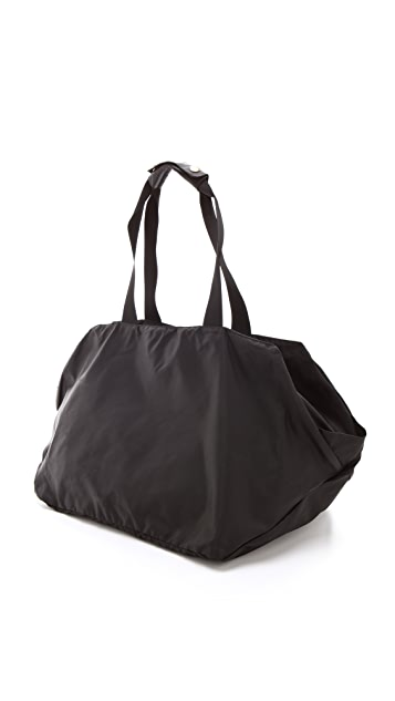 Foley + Corinna Bon Voyage Collapsible Duffle