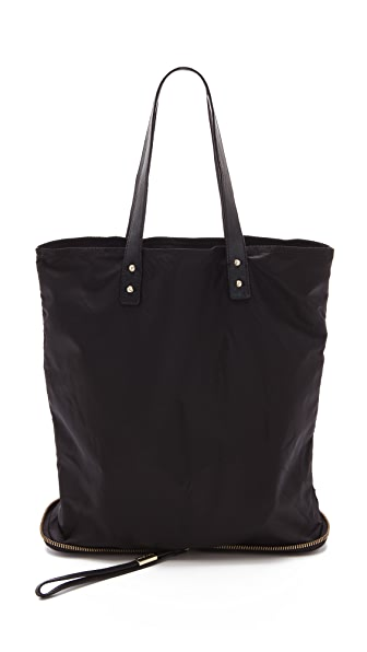 Foley + Corinna Bon Voyage Additional Shopper