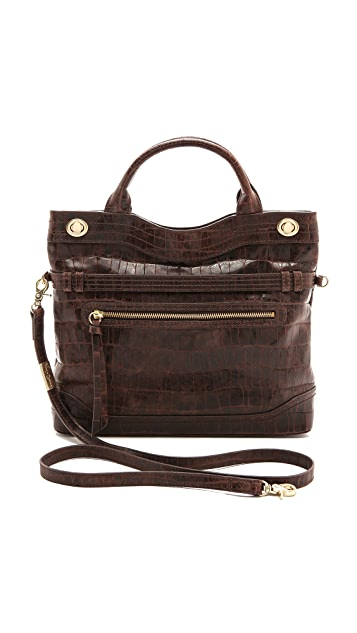 Foley + Corinna New Muriella Bag