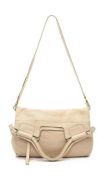Foley + Corinna Mid City Bag