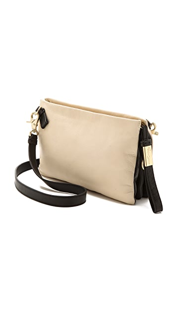 Foley + Corinna Cache Day Clutch