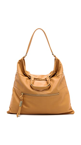 Foley + Corinna Convertible Hobo Bag