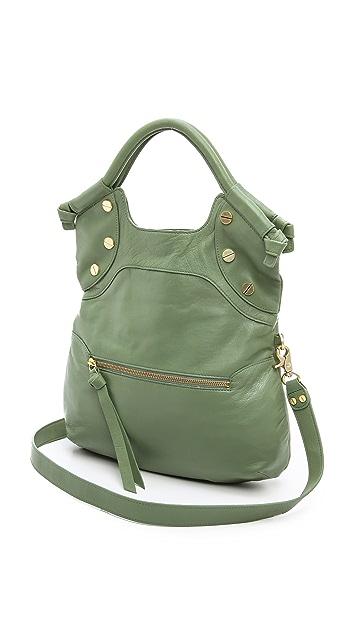Foley + Corinna FC Lady Tote Bag