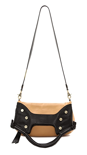 Foley + Corinna FC Lady Tote Bag