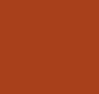 Spritz Orange