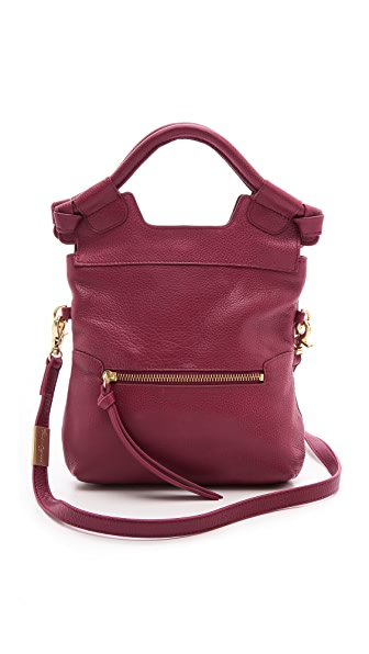 Foley + Corinna Disco City Cross Body Bag
