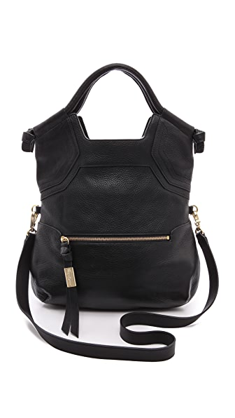 Foley + Corinna Essential City Bag