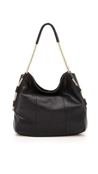Foley + Corinna Astor Hobo Bag