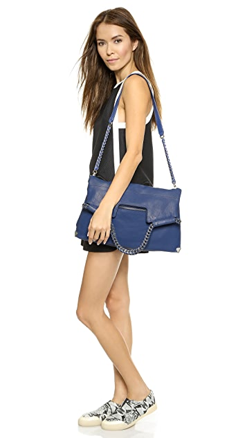 Foley + Corinna Unchained City Hobo Bag