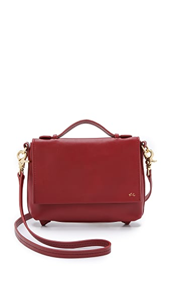 Foley + Corinna Gigi Cross Body Bag