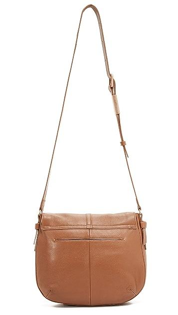 Foley + Corinna Mia Saddle Bag
