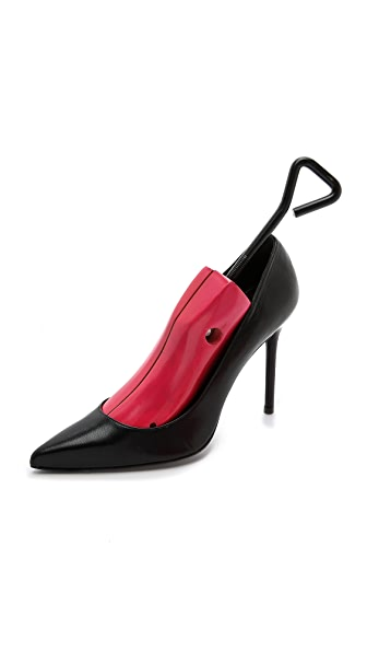 Foot Petals Crowd Control Shoe Stretcher