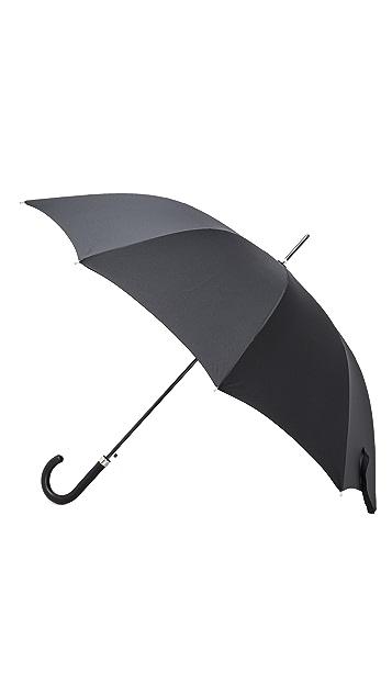 Fox Umbrellas Automatic Stick Umbrella
