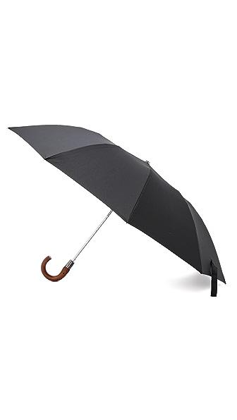 Fox Umbrellas Automatic Telescopic Umbrella