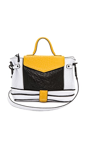 FACINE Mini Nortia Bag