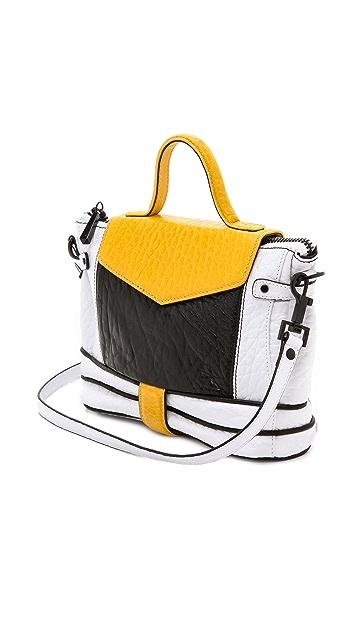 FACINE Mini Nortia Bag