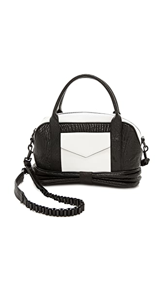 FACINE Mini Losna Bag