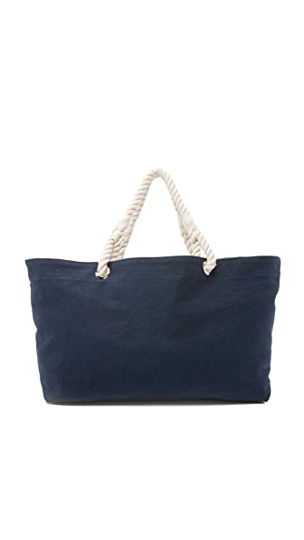 FRAME Beach Bag | SHOPBOP