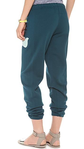 FREECITY Trucolors Sweatpants