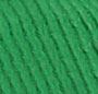 School Green