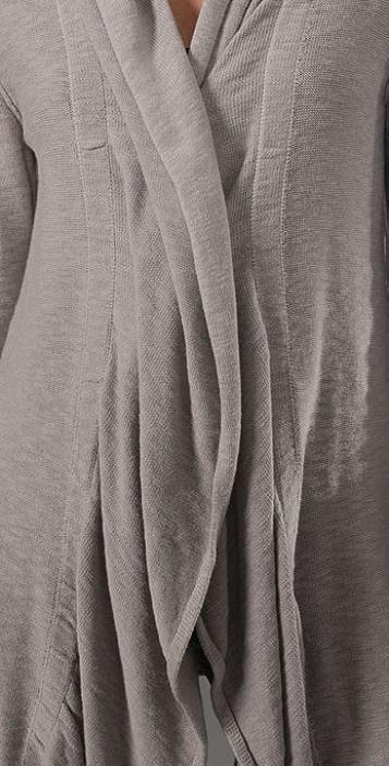 Free People Decos Cardigan Sweater