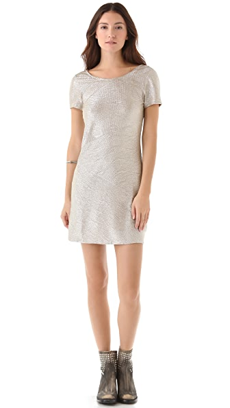 Free People Daydream Dress