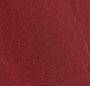 Deep Cranberry Combo