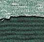 Dark Emerald Combo