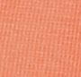 Sunbaked Orange