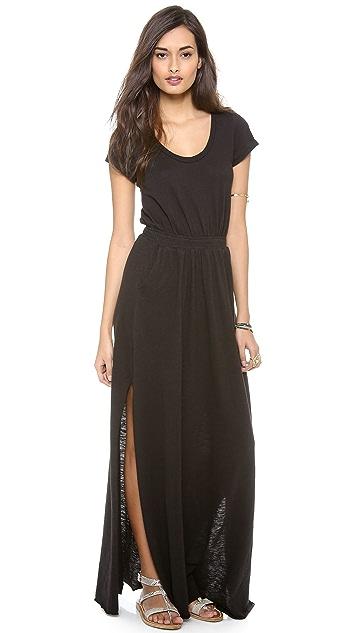 Free People Andrina's Dress