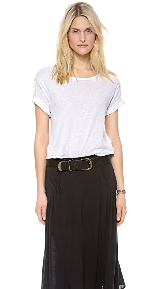 Free People My Favorite Tee
