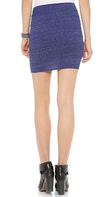 Free People Lots O Knots Skirt