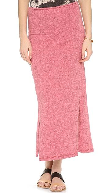 Free People Spellbound Skirt
