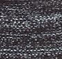 Blue Grey Combo
