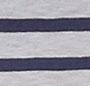 Grey/Navy Combo