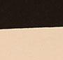 Black/Tan Combo