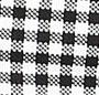 Black/White Combo