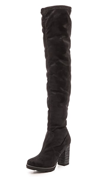 Free People North Star Tall Boots