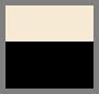 Ivory/Black