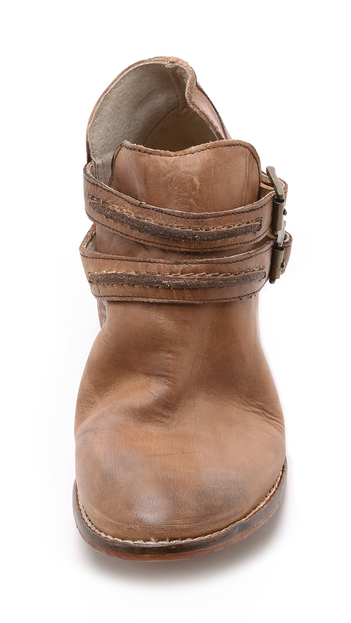 e13a44c4b407 Free People Braeburn Ankle Boots