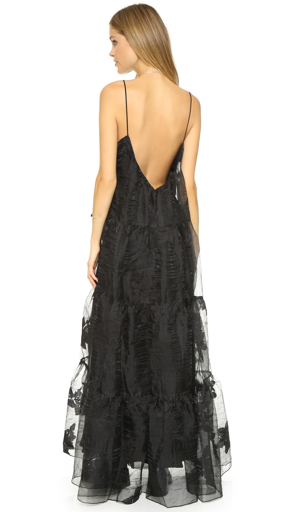 6de995f39c Tiered Floral Maxi Dress Amazon - Gomes Weine AG