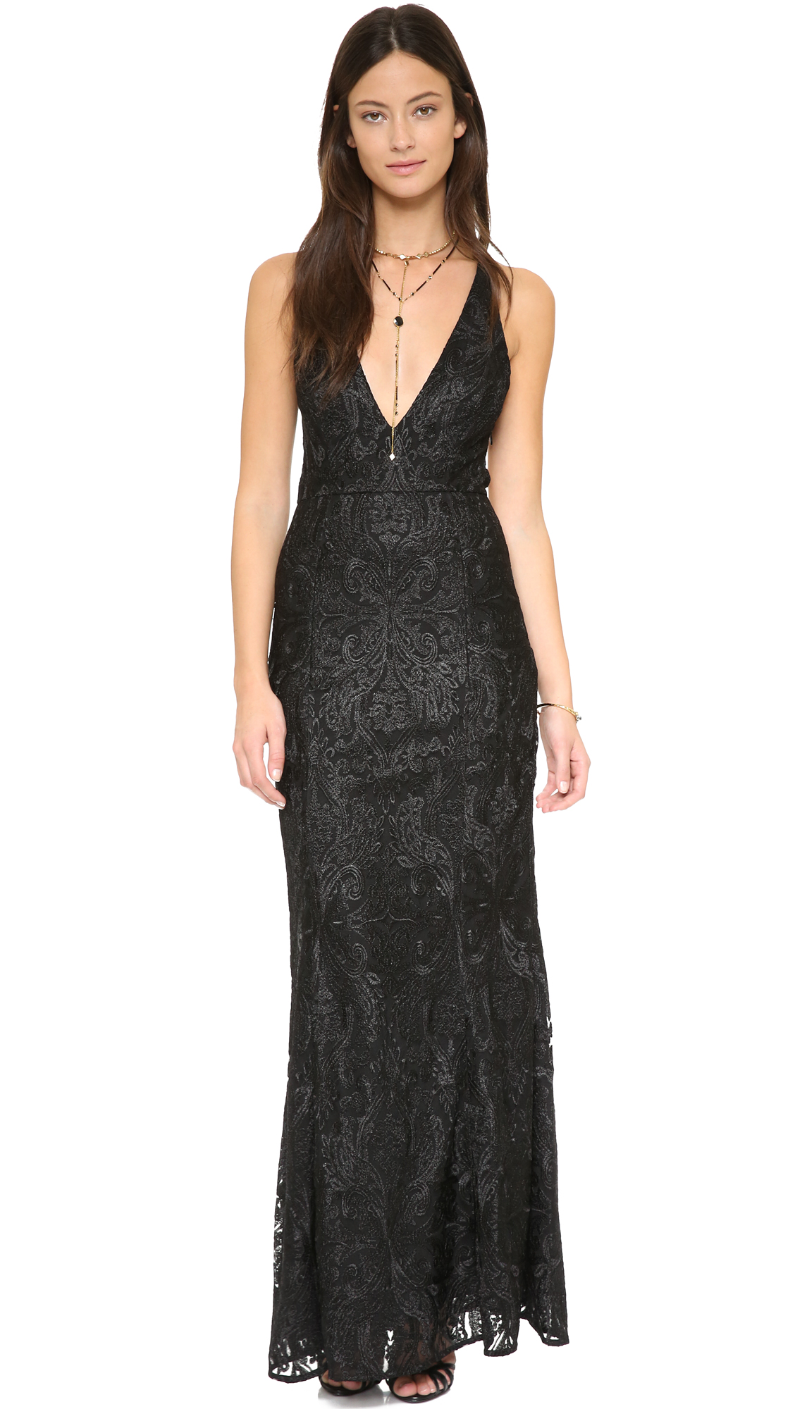 Free People Juliet Bodycon Dress | SHOPBOP SAVE UP TO 25% Use Code ...