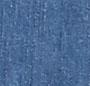 Hendrix Blue
