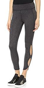 Movement Infinity Leggings                Free People