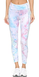 Movement Roadrunner Leggings                Free People