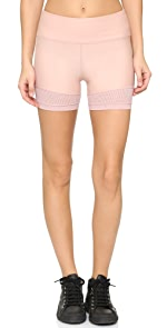 Movement Hot Trot Under Shorts                Free People